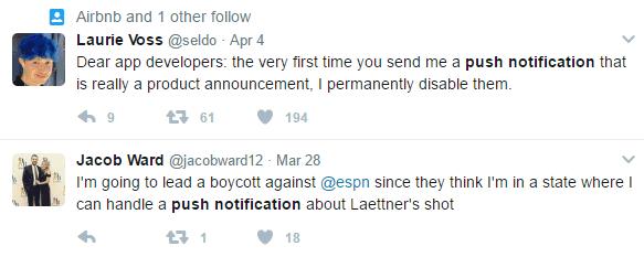 Mobile-Notification-Twitter-War2